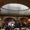 Augustinerbrau restaurant