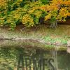 River Hodder, Bowland-with-Leagram