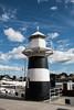 Waterfront, Filpstad