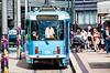 Tram 19