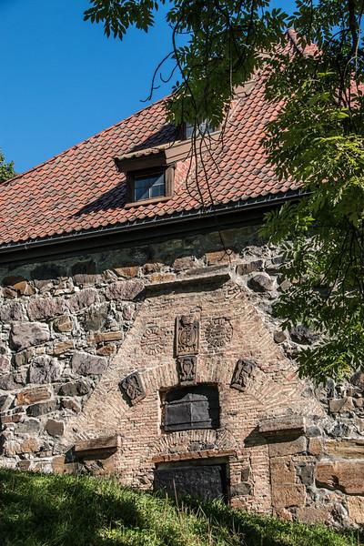 Akershus Castle