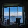 Hurtigruten Cruise 2016