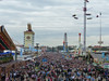 Oktoberfest 2012<br /> Munich Germany