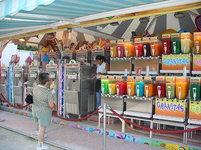 2006-08-06_19-41-30_foss