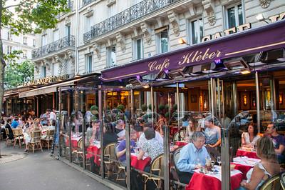Paris (43)