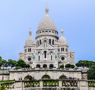 Paris (6)