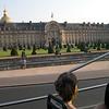 08-09 Paris-28