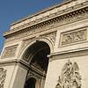 08-09 Paris-20