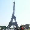 08-10 Paris-15