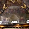 08-10 Paris - The Louvre-9