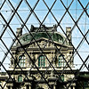 08-10 Paris - The Louvre-12