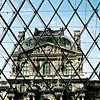 08-10 Paris - The Louvre-12