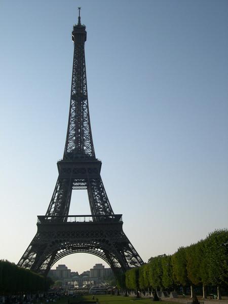 08-09 Paris-24