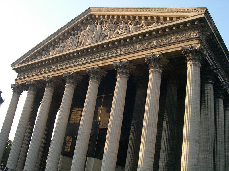 08-09 Paris-31
