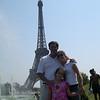 08-10 Paris-13