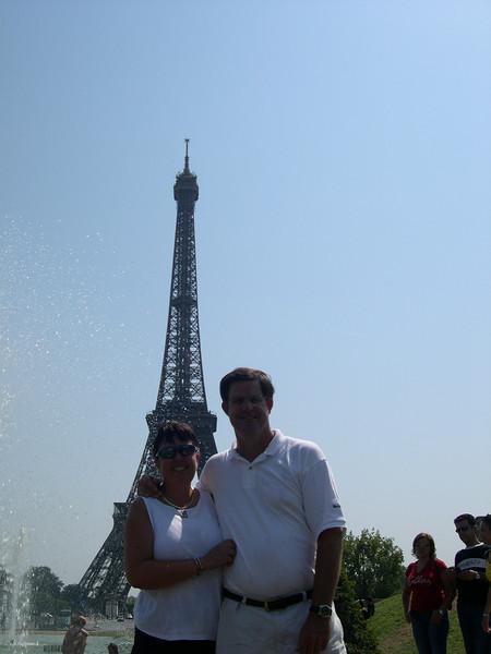 08-10 Paris-14