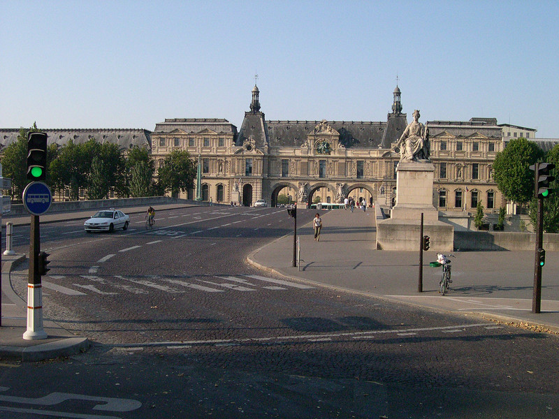 08-09 Paris-15