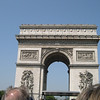 08-10 Paris-8