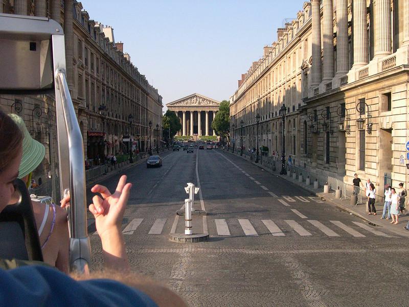 08-09 Paris-17