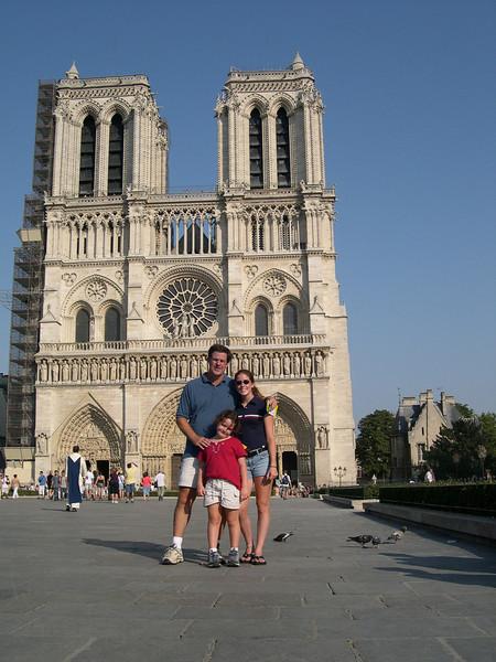 08-09 Paris-7