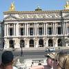 08-10 Paris-2