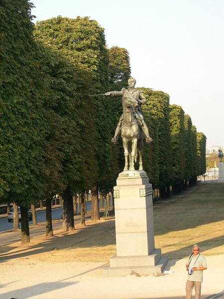 08-09 Paris-30