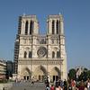 08-09 Paris-6