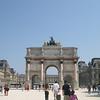 08-10 Paris-22