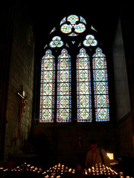 08-09 Paris-9