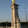 08-09 Paris-29