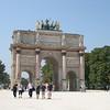 08-10 Paris-23