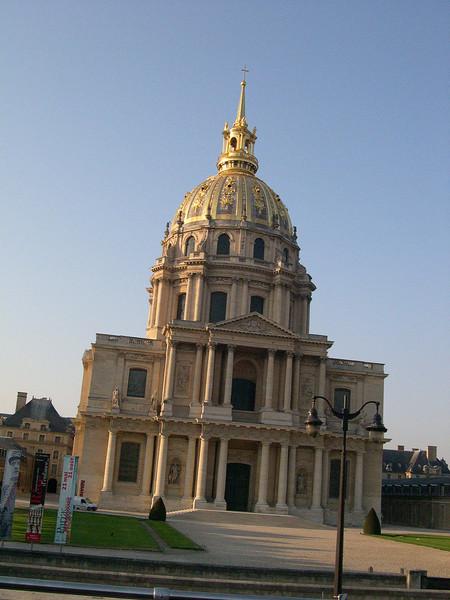 08-09 Paris-27