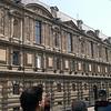 08-10 Paris-4