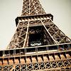 08-09 Paris-25