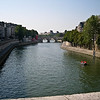 08-09 Paris-4