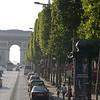 08-09 Paris-18