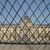 08-10 Paris - The Louvre-13