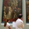 08-10 Paris - The Louvre-11