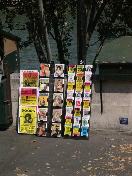 08-10 Paris-6