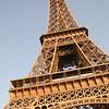 08-09 Paris-23