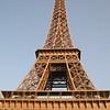 08-09 Paris-22
