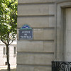 08-10 Paris-20