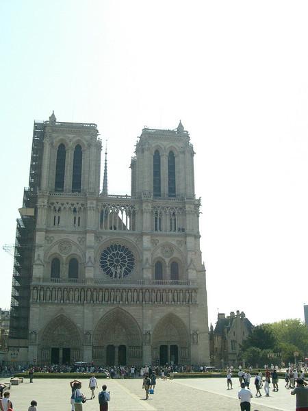 08-10 Paris-5