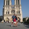 08-09 Paris-8