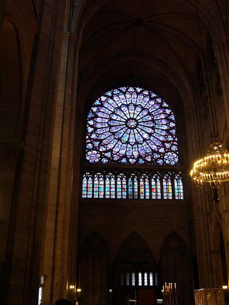 08-09 Paris-13
