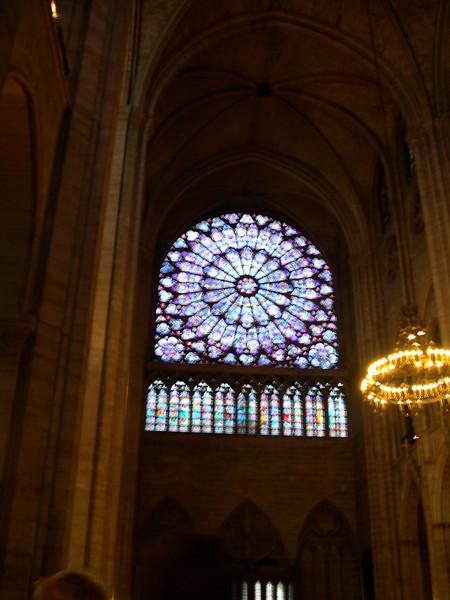 08-09 Paris-11
