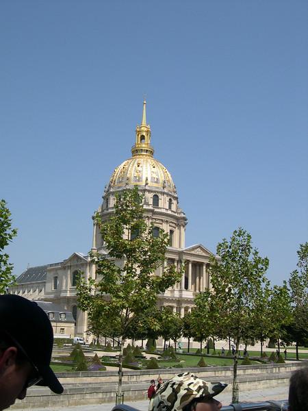 08-10 Paris-18