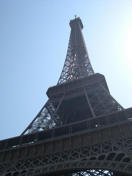 08-10 Paris-9