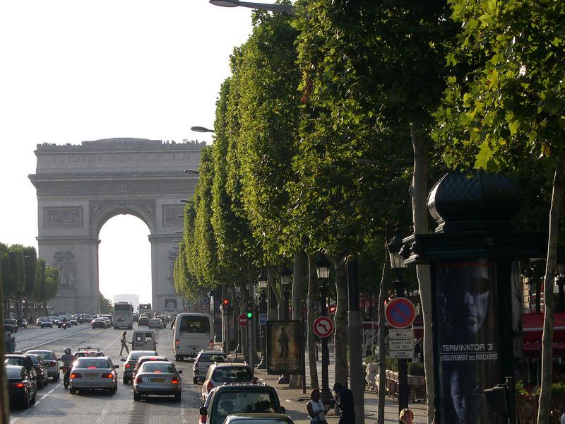 08-09 Paris-19