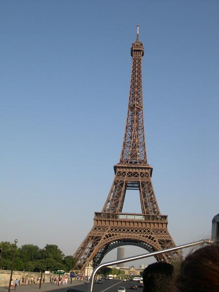 08-09 Paris-21